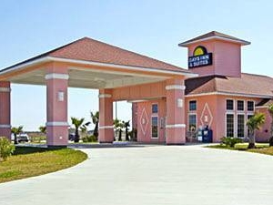 Days Inn Port Aransas