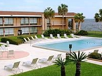 Palms Island Resort & Marina