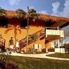 Grand Palladium Kantenah Resort and Spa All Incl