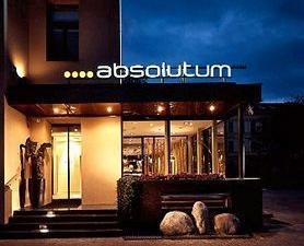 Hotel Absolutum