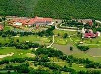 Northern Heritage Resort Golf & Spa