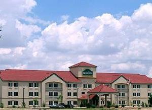 La Quinta Inn & Suites Roswell