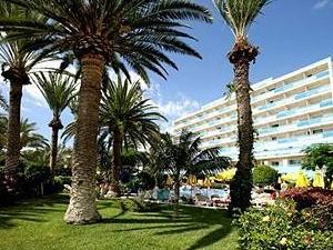 Hotel H10 Big Sur