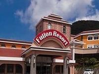 Ok Hill Hotel Kenting