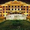 Angkor Howard Hotel