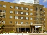 St. Clair College Residence & Conference Centre