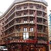 Hotel Cervol