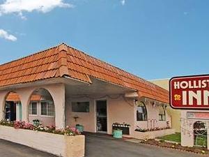 Hollister Inn