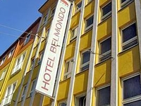 Belmondo Hotel