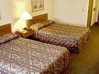 Lodi Valley Suites