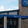 Rodeway Inn Romulus