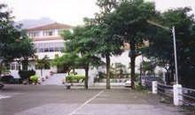 Tsao Lien Hotel