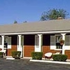 Pride Motel And Cottages