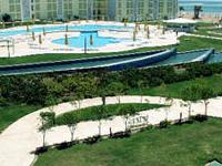 Sol y Mar Riva Club