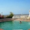 New Pola Hotel Luxor