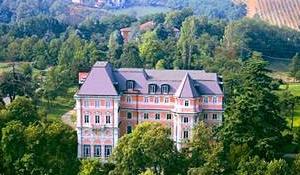 Relais Villa Pomela