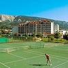 Hotel Corinthia Baska