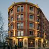 Home Suite Home Hotel Albergo