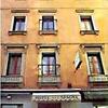 Hotel Spagna