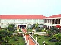 Monarch Angkor Hotel