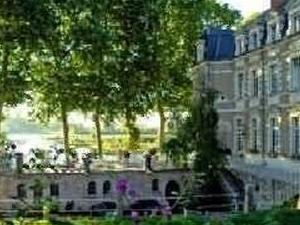 Grand Hotel de l'Abbaye