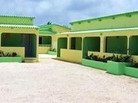 Golden Reef Inn And Villas