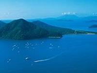 Dunk Island