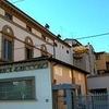 Residence San Niccolo'
