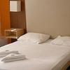 Fresh Hotel And Hostel