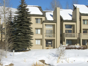 The Elkhorn Resort