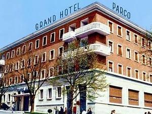 Grand Hotel e del Parco