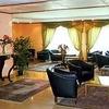 Big Hotels Sassari - Hotel Il Vialetto