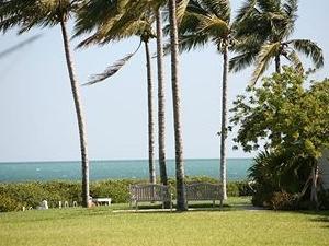 Indigo Reef Resort Villas & Marina