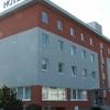 Acc-nifos Premium Hotel