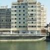 Arcantis Hotel Le Richemont