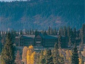 Running Y Ranch Vacation Rentals