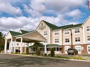 Country Inn & Suites By Carlson, Marquette, MI
