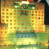 Jin Quan Hotel Lijing