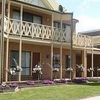 Victoria Lodge Motor Inn