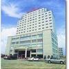 Emperor Hotel Zhongshan