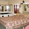 Liberty Inn Atlantic City
