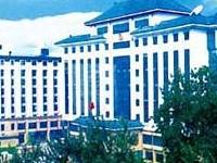 ZhengXie Hotel ChangAn