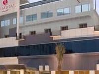 Ramada Muscat