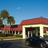 Howard Johnson Inn Daytona Bch