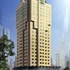 Zhong Xiang Hotel