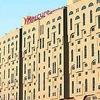 Mercure Grand Umm Al Qura Makkah Hotel
