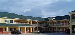 Symphony Inn and Suites