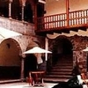 Hotel Tupac Yupanqui Palace