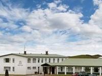 Hotel Gígur