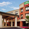 Courtyard Marriott Wall Townshp
